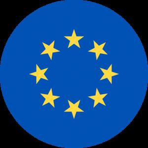 Europa-Paket